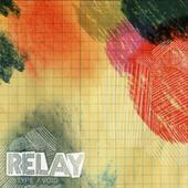 [ Relay ]