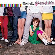 Michelle143