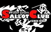 SALLOT CLUB