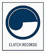 CLUTCH-RECORDS