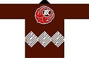 遠州菊川祭