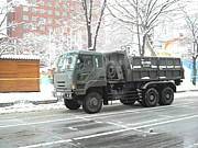 札幌雪祭りに自衛隊の支援を!