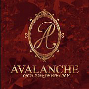 AVALANCHE GOLD&JEWELRY[公式]