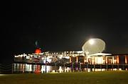 2011 10/15 at OITA