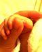 2005年11月出産!!