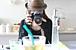 山口県にいるカメラ好き☆