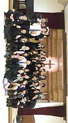 仙台YMCA国際ホテル専門学校