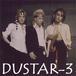 DUSTAR-3