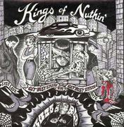 The KINGS OF NUTHIN'