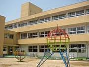 熊本県 益城町立広安小学校
