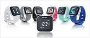 Smart Watch MN2