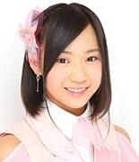 【SKE48】日高優月【6期生】
