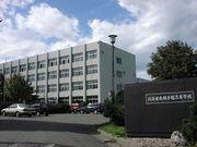 北海道札幌手稲高等学校