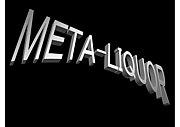 META−LIQUOR