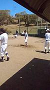 草野球チーム「JK Universe」
