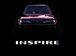 INSPIRE(インスパイア)