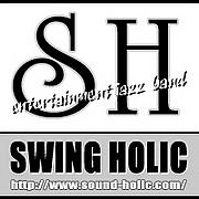 SWING HOLIC