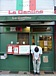 LaCantinaでランチ、ディナー!