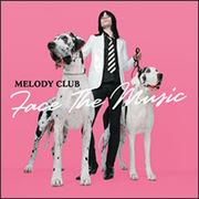 Melody Club