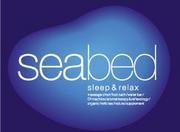 リラクゼーションBar『Seabed』