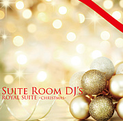 SUITE ROOM DJ's OFFICIAL