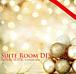 SUITE ROOM DJ's OFFICIAL