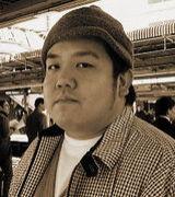 DJ KAZUNORI