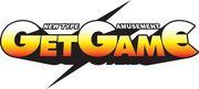 ゲット・ゲーム(Get Game)佐野店