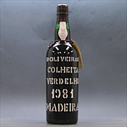 国産や地ブドウなど多様なワイン