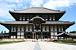 奈良で英語をしゃべる会