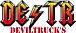 Deviltruck's (AC/DC)