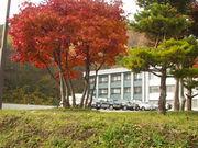 小樽商科大学商学部留年学科