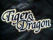 Tiger&Dragon(mixi支部)