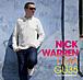 Nick Warren
