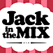 Jack in the MIX