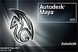 Autodesk Maya 2011 / 2012
