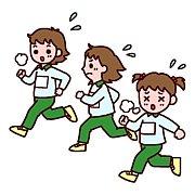 視覚障害者ウォーキングマラソン