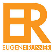 Eugene Runner