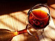 広島  ドイツワインクラブ