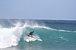 MOKU サーフィンクラブ