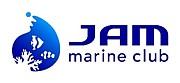 JAM Marine Club
