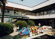 希望幼稚園 (名古屋市昭和区)