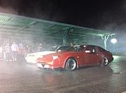 ◆鹿児島の旧車好き◆
