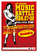 『MUSICBATTLE.07-08』