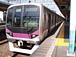 東京地下鉄08系