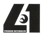 L1 Outerwear