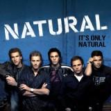★ We love Natural ★