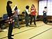 名古屋英語劇サークル