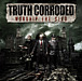 Truth Corroded