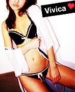 Vivica Style